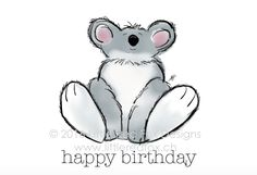 Screenshot 2016-09-01 15.59.56 Fox Design, Red Fox, Little Red, How To Draw Hands, Happy Birthday, Greeting Cards, Snoopy, Fictional Characters, Happy Brithday