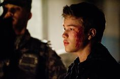 I found another picture of Connor Jessup.