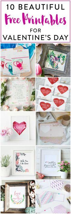 Valentine Bouquet Ar