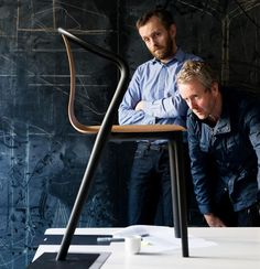 Preview-Milan-2015-Collection-Belleville-chair-furniture-design-Vitra-Ronan-Erwan-Bouroullec-blog-espritdesign-2 - Blog Esprit Design