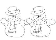 szajré-bábok-hó-2