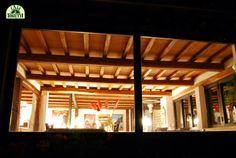 Pergola, Outdoor Structures, Home, Outdoor Pergola