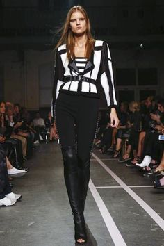 givenchy spring summer 2015 rtw | .net/photos/10978/44722/givenchy-ready-to-wear-spring-summer-2015 ...