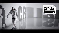 [MV] Crush(크러쉬) _ Hug Me (Feat. Gaeko(개코)) (Official Ver.)