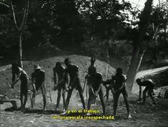 Las Estatuas También Mueren [Chris Marker - Alain Resnais] - Subtítulos Español - Completo