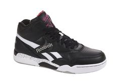 25 Best Reebok Classic Basketball Sneakers images