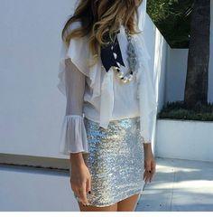 e9bdbcb5ac22 Οι 50 καλύτερες εικόνες του πίνακα Ρούχα · Γυναικεία Μοδα | Gap ...