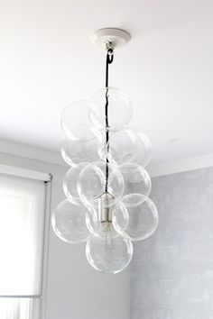 Luxury Diy Ceiling Light Fixtures You'll Love Luxury Diy C. - - Luxury Diy Ceiling Light Fixtures You'll Love Luxury Diy Ceiling Light Fixtures You'll Love Luxury Diy Ceiling Light Fixtures You Light Fixture Covers, Ceiling Light Fixtures, Pendant Light Fixtures, Ceiling Lights, House Doctor, Design Furniture, Plywood Furniture, Bubble Chandelier, Diy Chandelier