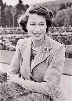 Elizabeth Philip, Princess Elizabeth, Queen Elizabeth Ii, Princess Diana, Queen Mary, Queen B, Her Majesty The Queen, British Monarchy, Prince Philip