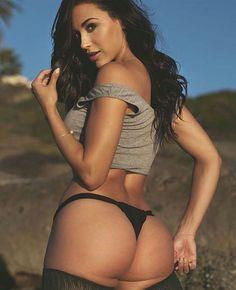Y que estas Esperando Mandame tu Direct y te publico asi de facil  . Publico a Todas . #body #bodybuilding #love #fitness #follow4follow #tbt #beautiful #fit #selfie #chat #am #comment #cute #sweet #motivation #fitnessmodel #egggplantz #adulterio #instagood #gym #gay #summer #blonde #follow #fashion #freethenipple #bikini #igers #tumblr #me