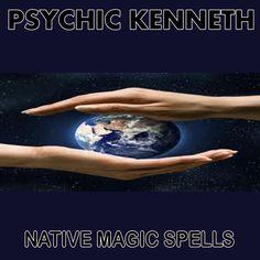 Past, Present & Future Life Readings, Call / WhatsApp: Magic Spells, Love Spells, Spiritual Healer, Spirituality, Best Psychics, Voodoo Spells, Online Psychic, Protection Spells, Spell Caster