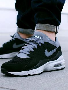ksgud Nike air max, Air maxes and Nike air on Pinterest