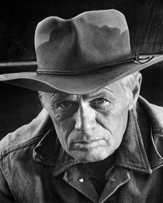 Richard Widmar (Dec 26, 1914 – March 24, 2008) American film, stage & tv actor. Nominated for Academy Award- role as villainous Tommy Udo in debut film, Kiss of Death, for which he also won Golden Globe Award, Most Promising Newcomer. Early in career Widmark specialized in similar villainous or anti-hero roles in films noir, but later branched out into more heroic leading & support roles in westerns, mainstream dramas & horror films. http://rccis.ca/rccis-executive wikipedia