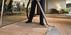 Professional Carpet Cleaning, Professional Cleaners, Commercial Carpet, Long Lasting Relationship, Carpet Cleaners, How To Clean Carpet, Cleaning Solutions, Home Appliances, Wardrobe Rack