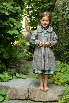 Kids fashion ideas