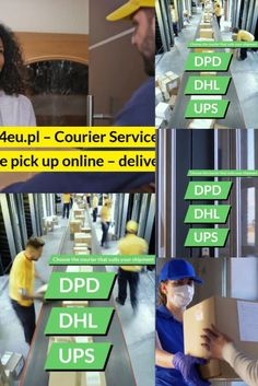4eu.pl – Courier Service – arrange pick up online – delivery to EU Secure PayPal payment Choose the courier that suits your shipment needs: DPD UPS TNT GLS and many more. Next day delivery. Cheap shipping rates. Reliable And Affordable Way To Send Your Package – Courier Service Poland – 4eu.pl PayPal payment. Book Now. Online tracking. Best Price Guaranty. Worldwide Shipping. Affordable prices. Insurance included. Reliable services. Courier Service, Pick Up, Suits You, Poland, Delivery, Book, Self, Book Illustrations, Books