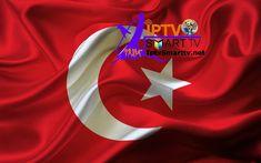iptv player turkey links premium may Tv Hacks, Simple Tv, Day List, Tv App, Write It Down, News Channels, Make A Donation, Smart Tv, July 15