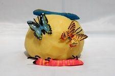 Butterfly Dough!