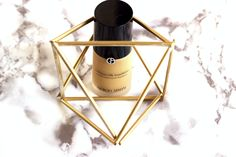 Be.You.tiful: The Friday Five #13 High End Makeup Products Worth Buying