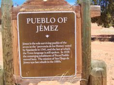jemez pueblo chat sites Enjoy old southwest charm at this romantic b&b inn in santa fe new mexico santa fe casitas await you on your new mexico vacation.