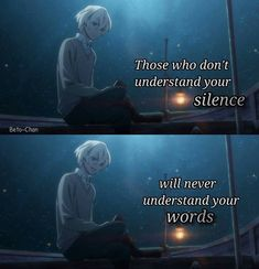 Story of my life  Anime : Shisha no Teikoku (The Empire of Corpses)
