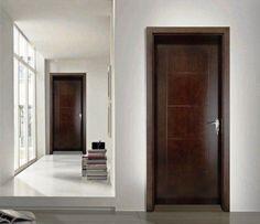 Exceptional Wood Types, Interior Doors, Knotty Alder, White Oak, Birch, Pine, Types Of  Wood, Pine Tree, Indoor Gates