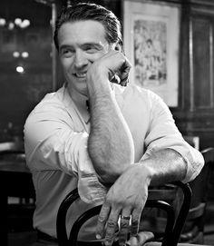 Juan Soler Latino Actors, Hey Good Lookin, Romance Novels, Hero, Singer, Couple Photos, Celebrities, Model, Fictional Characters
