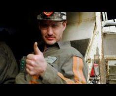 Coal Minin Man - Music Video