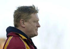 It will be déjà vu in the Bill Beaumont Cup on Sunday when Lancashire face Cornwall in a repeat of last year's final.
