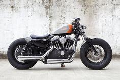 hidemotorcycle