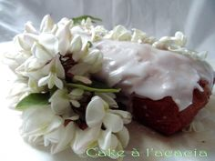 Un Cake, Cake & Co, Cake Pops, Cabbage, Grains, Menu, Rice, Vegetables, Health