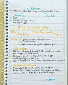 Study Tips, Learn English, Lawyer, Language, Bullet Journal, Notes, Student, Motivation, Education