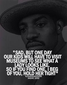 ... lyrics/ musician quotes on Pinterest Drake Quotes, Drake and Eminem