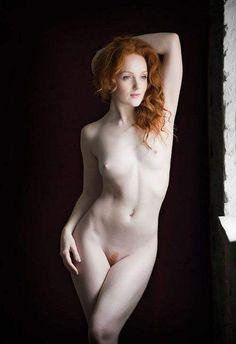 nudist photos indoor Urban