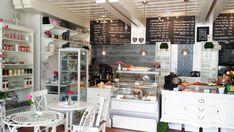 Cafe Little Britain, Vienna - Restaurant Reviews, Phone Number & Photos - TripAdvisor