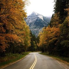 Weekend Hashtag Project: #WHPontheroad Weekend Hashtag Project is a series featuring designated themes and hashtags chosen by Instagram's Community Team. For a chance to be featured on the Instagram...