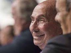 Serge Dassault renvoyé en procès pour blanchiment de fraude fiscale !!! • Hellocoton.fr