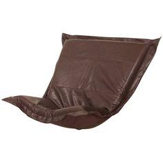 Howard Elliott Avanti Puff Chair Cushion