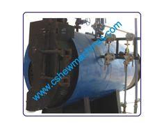 HMT Boiler   Get more details http://www.cashewmachines.com/hmt-boiler.html