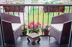 balcony-decorating-ideas-outdoor-rooms (8)
