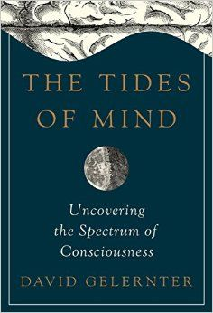 The Tides of Mind: Uncovering the Spectrum of Consciousness.  You can download or read this book, click link or paste url: http://bit.ly/1qPThdk