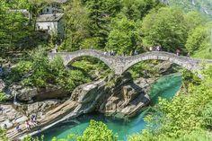 Ponte-dei-Salti-Lavertezzo
