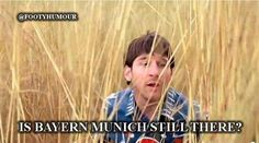 Ze Germans...