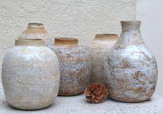 Dorothée Picard Ceramic Vase, Decoration, Creations, Pottery Ideas, Mood, Home Decor, Gallery, Porcelain Ceramics, Mud