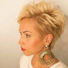 In Kürze wieder einen Friseurtermin? Du brauchst noch ein paar Anregungen? Schau Dir diese hübschen Frisuren an! - Seite 2 von 10 - Neue Frisur