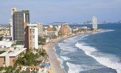 8 lugares turísticos de Mazatlán - http://revista.pricetravel.com.mx/lugares-turisticos-de-mexico/2015/10/26/8-lugares-turisticos-de-mazatlan/