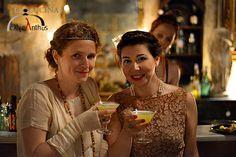La cucina Vintage's Party, Rome 28.05.15 Maite&Marie, La Cucina di Calycanthus http://lacucinadicalycanthus.net/wp-content/uploads/2015/05/DSC_4751.jpg