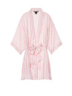 22 Best Victoria Secret Pajamas images  93989e624