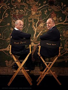 Harry Potter - portraits of the crew Best Director, Film Director, Harry Potter Portraits, David Yates, The Hallow, After All This Time Always, Mischief Managed, Pink Love, Hogwarts