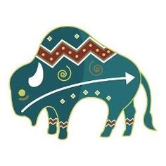 """The Native Americans lived in harmony with the earth and revered many creatures for their strength, courage, and hard work. To the Native American People, the Creator is in all nature and this includes everything that lives. Their belief is that each of us must find our place within nature in order to live at … Continue reading """"Powerful Native American Animal Symbols"""""""